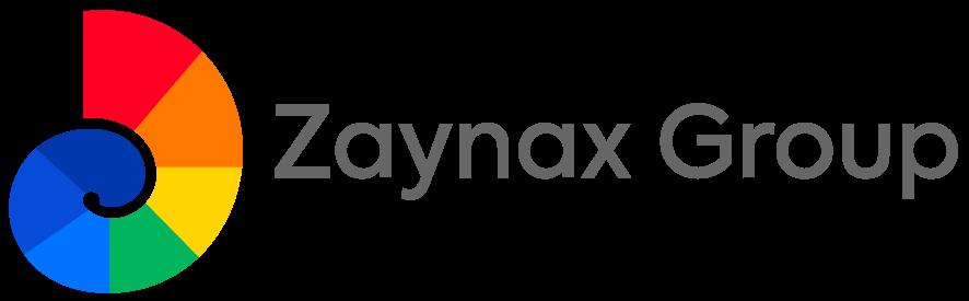 Zaynax Group